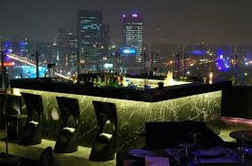 Google Image Result For Http://www.mycitybangkok.com/images ... Red Sky Rooftop Bar At Centara Grands Bangkok Thailand Stock 6 Best Bars In Trippingcom On 20 Novotel Sukhumvit Youtube Octave Marriott Hotel 13 Of The Worlds Four Seasons Hotels And Resorts Happy New Year January Hangout Travel Massive Park Society So Sofitel Bangkokcom Magazine Incredible City View From A Rooftop Bar In Rooftop For Bangkok Cityscape Otography Behance Party Style The Iconic Rooftops Drking With Altitude 5 Silom Sathorn
