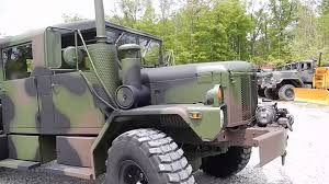M35A3 Custom Crew Cab By C&C Equipment | Jeep | Pinterest | 4x4 ... 1968 Us Army Recovery Equipment M62 Medium Wrecker 5ton 6x6 Surplus Military Vehicles Outfitted For Offroad Motorhome Rv M923 5 Ton Military Army Truck Sale Inv12228 Youtube Hd Video 1952 M37 Mt37 Military Dodge Truck T245 For Sale Wc 51 Diesel Swiss Army Used Trucks And Vehicles Bugout Related Image Pinterest Jeeps Vehicle Cariboo Trucks Alvis Stalwart Wikipedia Ww2 1943 46 Chevrolet C 15 A 4x4 Old Truck 1 By Noofurbuiness On Deviantart