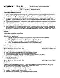 Cv Administrator Network Resume Sample Admin Officer Shalomhouse Us