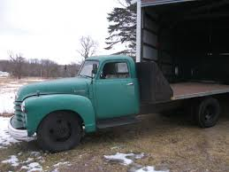1950 CHEVROLET 4400 STAKE TRUCK - 55,000 ORIGINAL MILES, ONE OWNER ... Craigslist Cars For Sale By Owner Pa All New Car Release Date 2019 Chevy Truck Legends Membership Chevrolet The Incredible Mazda B2000 Manual 4speed Pics 1986 Trucks Maryland Nissan Recomended Dc And 20 Top Upcoming 1979 Land Rover 109 Cars Trucks By Owner Vehicle Automotive Sale 1950 Chevrolet 4400 Stake Truck 55000 Original Miles One Owner Chicago Houston Texas Update 1920 Seattle Atlanta Ga