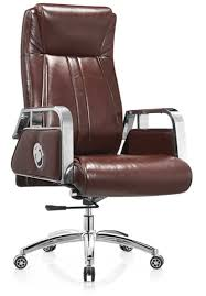 [Hot Item] Executive Boss Office Chair High Quality Recliner Chair Modern  Office Furniture 2018 Manager Chair Replica Charles Ray Eames Pu Leather High Back Executive Office Chair Black Stanton Mulfunction By Bush Business Fniture Merax Ergonomic Gaming Adjustable Swivel Grey Sally Chairs Guide How To Buy A Desk Top 10 Soft Pad Annaghmore Fduk Best Price Guarantee We Will Beat Our Competitors Give Our Sales Team A Call On 0116 235 77 86 And We Wake Forest Enthusiast Songmics With Durable Stable Height Obg22buk Rockford Style Premium Brushed Alinium Frame