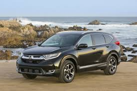Honda CR-V Continues To Be The Best-Selling Crossover In America ... 2018 Honda Ridgeline Research Page Bianchi Price Photos Mpg Specs 2017 Reviews And Rating Motor Trend Canada 2008 Information 2013 Features Could This Be The Faest 4x4 Atv Foreman Rubicon 500 2014 News Nceptcarzcom Blog Post The Return Of Frontwheel Black Edition Awd Review By Car Magazine 2019 Review Ratings Edmunds Crv Continues To Bestselling Crossover In America