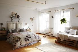 100 Interior Design For Studio Apartment What Is A