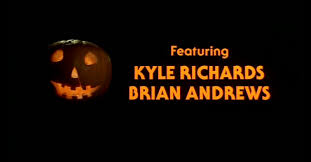 Paul Rudd Halloween 6 Interview by Interview U0027halloween U0027 At 35 Brian Andrews On Tommy Doyle