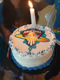Wwe Cake Decorations Uk by Serena Vampa Serenavampa Twitter