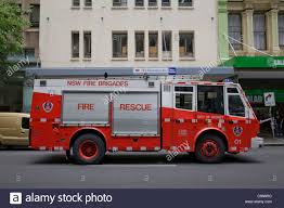 Nsw Fire Rescue Truck In Sydney,australia Stock Photo, Royalty ... Washington Zacks Fire Truck Pics Pt Asnita Sukses Apindo 02 Rescue 3000 Single Educational Toys End 31220 1215 Pm Photos Pierce Quantum Sckton Filememphis Dept Rescue Truck Memphis Tn 120701 013jpg Light Us City Fireman Simulatorfire Brigade Game Android Apps Maker American Lafrance Closes In 2014 Firehouse Isolated On White Stock Illustration 537096580 Firerescueems Of North Carolina Winstonsalem Department Unveils Heavy Local New 2 Brand New Water Vehicles Designed Specially For