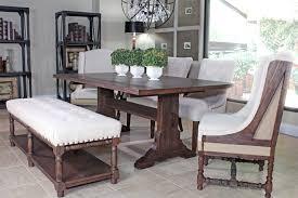 Mor Furniture Bedroom Sets by Living Room Furniture For Less