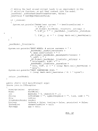 Java Mathceil To Int by Patent Us7113112 Ppm Based Data Compression Google Patenten
