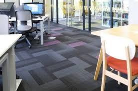 Berber Carpet Tiles Uk by Carpet Tiles U2013 Modular Decorative Floor Carpet Tile By Flor