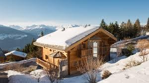 100 Log Cabins Switzerland Chalet Bauer Investors In Property