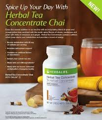 Pumpkin Spice Herbalife Shake Calories by 114 Best Herbalife Images On Pinterest Cocktails Herbalife And