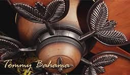 Tommy Bahama Ceiling Fan Manual by Ceiling Fan Videos