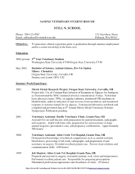 Pharmacy Technician Job Description For Resume Inspirational Examples Animal Science Of