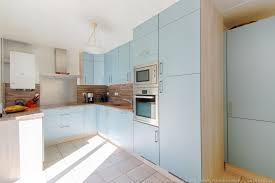 replay maison a vendre vente maison annecy le vieux 74940 102 00m avec 5 0 pièce s