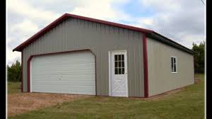 Pole Barns PA By Www.hanoverbuildings.com - YouTube Metal Barns Pennsylvania Pa Steel Pole Shirk Buildings Licensed In Maryland Residential Building Tristate Nj Pole House Plan Morton Pa Barn Builder Lester Great For Wonderful Inspiration Ideas Constructing Your Or Garage Kits De Md Va Ny Ct Leesport Sk Cstruction