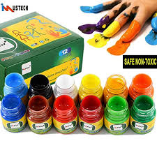 24 best and coolest finger paint toys cool best toys