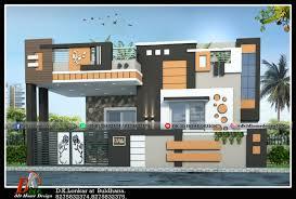 104 Housedesign Simple House Design 60 Simple Modern House Designs