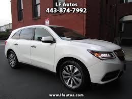 Used Cars For Sale Baltimore MD 21211 LF Autos Used Cars Trucks For Sale Laurel Md Potomac Auto New 2018 Ram 2500 Sale Near Owings Mills Baltimore Gmc Diesel Northwest Enterprise Car Sales Certified Suvs Bare Truck Center Intertional Isuzu Dealer Heavy 35 Diehls Ford Grantsville Maryland Mv7z Ozdereinfo Warrenton Select Diesel Truck Sales Dodge Cummins Ford Hertrich Chevrolet Gmc Buick Of Easton In Serving Small Dump For In Md Best Resource Food Accident 21520 Art Butler Auto