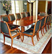 Dining Room Sets Cheap Price New Kitchen Trends With Table Prices