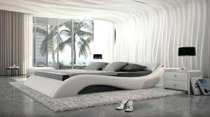 achat chambre meuble chambre design valet de chambre design valet de chambre