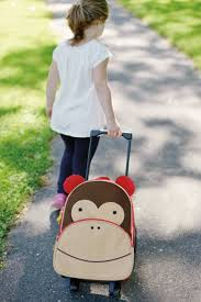 Best 25+ Kids Rolling Luggage Ideas On Pinterest | It Luggage ... Sofa Breathtaking Bean Bag Chairs For Tweens Corn Kids With Arm 593 Best Created By Ads Bulk Editor 07082016 2139 Images On Pottery Barn Aqua Mermaid Haing Toiletry Luggage Mackenzie Holiday Ice Castle Rolling Bpack Back To School How Find The Bpack For Your Kid Am Start School Year With Childrens Bpacks The Lovely Residence Beanbagging Best 25 Rolling Luggage Ideas Pinterest It Mackenzie Navy Multicolour Heart Lunch Discover Perfect Bags Your Child Fairfax Collection Top 6 Family Travel