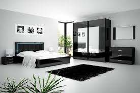 ensemble chambre adulte pas cher chambres coucher design 4 tendances dans le design de chambres