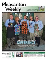 Alameda Fairgrounds Pumpkin Patch by Pleasanton Weekly 10 26 2012 Section 1 By Pleasanton Weekly Issuu