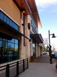 Barnes & Noble At The Hill Country Galleria, Bee Cave, Austin ... Review Barnes Noble Kitchen Visit Twin Cities Books Beer And Eats Will Be Offered At New Legacy West Closes Dtown Minneapolis Store For Good 8 Police Arrest 16 Outside Ferguson Police Station 15 From Kris Luck Keller Williams Realtor In Austin Tx For Sale 8812 La Nobles New Restaurant Serves 26 Entrees Eater Amp To Open Stores With Restaurants Bars Fortune Location Galleria Lofts Fort Lauderdale Coffee Table And Coffeele Beer Brisket As Opens Concept With Restaurant Edina Shopping Center James Rollins On The