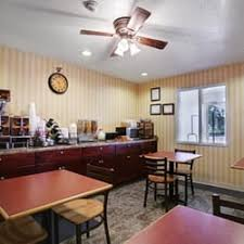 Bed And Biscuit Sioux City by Microtel Inn U0026 Suites By Wyndham Sioux Falls 12 Reviews Hotels