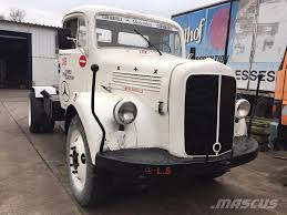 Used Mercedes-Benz -l-312 Cab & Chassis Year: 1960 Price: $8,819 For ... Vannatta Big Trucks Gmc Jeep History In The 1960s Autolirate 1960 Intertional Harvester B100 Ad White Heavy Duty Compact Ted Giavis Original Mercedesbenz Shortbonnet Trucks Wikipedia Chevrolet Ck Truck For Sale Near Cadillac Michigan 49601 Dodge D100 Hot Rod Network For Its Owner Studebaker Truck Is A True Champ Old Cars Weekly Mack B Model Tandem Axle Daycab For Sale 577113 Kick Back Cruisin Street Vintage Chev 0910cct Chevy Pickup Rear Bumper