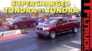 Drag Race: How Fast Is A Supercharged Toyota Tundra? - Buy Trucks Nissan Truck Rims Simplistic 2016 Titan Xd Wheels The Fast The Lane Competitors Revenue And Employees Owler 12 Cars In Carry Case Youtube Rc Automobilis Sand Shark Iuisparduotuvelt Ftlanexpsckcwlerproradijobgisvaldomasina Fire City Playset Toysrus Singapore Pickup Trucks Chicago Elegant Is This A Craigslist Scam Lights Sounds 6 Inch Vehicle Nonstop New Toys R Us 11 Cars Toys R Us Gold Hitch Archives On Twitter Gmc Multipro Tailgate Coming To