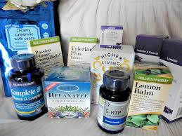 5 Htp Before Bed by It U0027s The Holland U0026 Barrett Giveaway Goodsleep Purely Amy