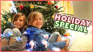 Ticks On Christmas Trees 2015 by Smelly Belly Tv Christmas Special Decorating The Christmas