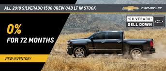 100 Chevy Trucks For Sale In Indiana Stewart Chevrolet Chevrolet Dealer Bay Area Redwood City