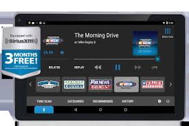 Rand Mcnally Truck Gps 730 Luxury Best Gps For Semi Truck Drivers ...