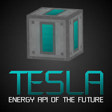 Tesla Official Feed The Beast Wiki