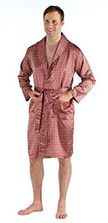 robe de chambre anglais clothing dressing gowns kimonos find harvey products
