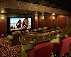 Custom Theater Seating Services Theatre Custom Theater Seating ... Home Theater Tv Installation Futurehometech Room Designs Custom Rooms Media And Cinema Design Group Small Ideas Theaters Terracom Theatre Pictures Tips Options Hgtv Awesome Decorating Beautiful Tool Photos 20 That Will Blow You Away Luxury Ceilings Basics Diy Unique
