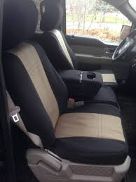 Cordura Waterproof Seat Covers By ShearComfort | Sale On Now 2014 Chevrolet Silverado 1500 Ltz Z71 Double Cab 4x4 First Test K5 Blazer Bucket Seat Covers Ricks Custom Upholstery Car Seat Covers For Built In Ingrated Belt For Suv Truck Bench Trucks Militiartcom 32007 Chevy Ext Installation Saddle Blanket Westernstyle Chevygmc Vehicle Gallery And Camo Leatherette Fitted 40 Unique 1995 Cordura Waterproof By Shearcomfort Sale On Now 41 Beautiful Mossy Oak Amazoncom Covercraft Seatsaver Front Row Fit Cover