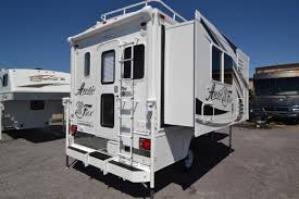 Book Of 2017 Northwood Arctic Fox 1150 Truck Camper   Uaprism.com Led Light Upgrade In My Arctic Fox 811 Truck Camper Youtube Truck Camper Slideouts Are They Really Worth It Slide In For Sale Used Campers 2018 Northwood Mfg 1140 Dry Bath West Chesterfield Nh Accessrv Utah New 2019 990 Wet At Sells 1st Milestone Edition Rv Business Florida Best Resource 1150 Natural Habitat