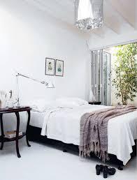 Cape Town Eclectic Bedroom In Neutrals
