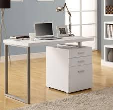 Small Corner Desk Target by Desk Corner Desk Target Inside Nice Furniture Cheap Corner