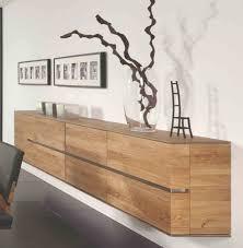 esszimmer hängeschrank 7 hängeboard sideboard