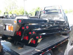 Chevy 3500 Dually Truck Bed Cm Truck Beds For Sale Trucks Triple Crown Trailer On Twitter Check Out This Cm Truck Bed Ss Cm Beds For Sale In Nc Missouri Ford F250 With A Pickup Accsories Available Platform Bodies Oem Equipment Tm For Steel Frame Er Bodied Lovely 5th Deluxe2 Youtube