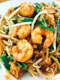 cuisine in amsterdam food by sukhothai food exp in of food amsterdam