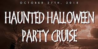Halloween In Chicago 2017 From by Wrigleyville Halloween Crawl In Chicago Tickets Sat Oct 28