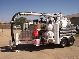 Industrial Vacuum Loading/Hydroexcavation | Pumper Vt4000 Offroad Vac Truck Foremost Vaccon Elindustriescom Combination Jetvac Series Aquatech Why Choose Hydro Excavator Trucks For Excavation Russellreidjetvactrucks Russell Reid Super Vac Truck Mega Pump Fast Pulling Oilfield Chick Not Vector Trailermounted Units Xtreme Mount Leaf Collection Youtube Vacuum Wikipedia Industrial Wetdry Walco Industries Fluid Pro Pumping Tank Ov5 Web Quality Overleys