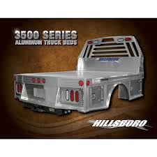 100 Used Truck Beds For Sale Hillsboro 3500 Flat Bed For Sale