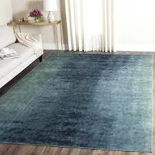 big lots outdoor area rugs – ride