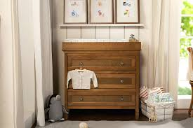 Sleepys Landry Headboard by 100 Baby Changer Dresser Unit Baby Changing Units Nursery